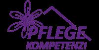 Pflege Kompetenz GmbH